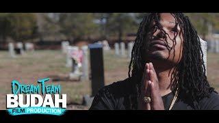 Ream Ahki #LSE - 2 Many Years (Official Music Video) 🎬🎥🦍 @Dreamteambudah