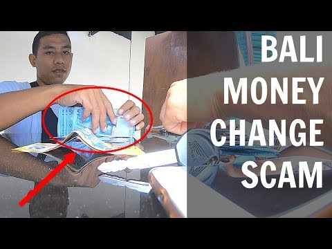 mp4 Money Changer Ilegal, download Money Changer Ilegal video klip Money Changer Ilegal