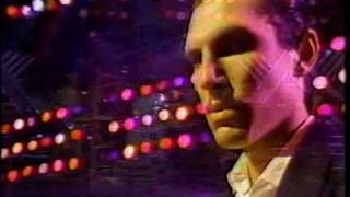 Sparks – Pretending to be Drunk