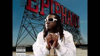 T.Pain ft Akon - Bartender
