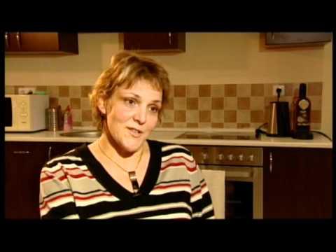 Ultrahang zsírvesztés vélemények