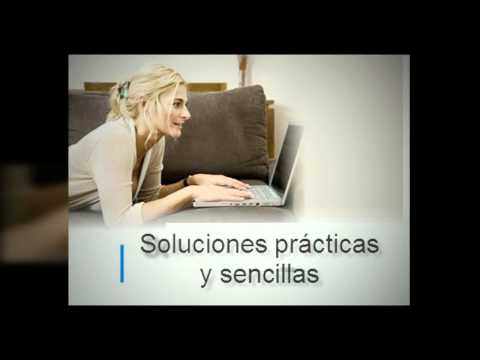 Video de ABOGADOS INDEMNIZACIONES POR TU ACCIDENTE