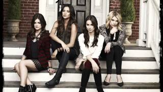 Pretty Little Liars 5x14 Song  Kate Miller Heidke  Share Your Air (Ft. Passenger)