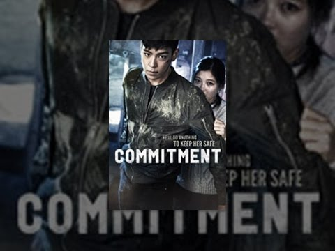 Download Commitment HD Mp4 3GP Video and MP3