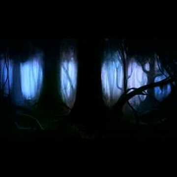 Suicide Trees (Otep)