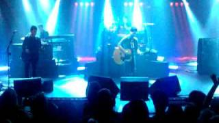 Stereophonics - A Minute Longer live Hammersmith 18th October.3gp