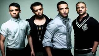 JLS - One Call Away