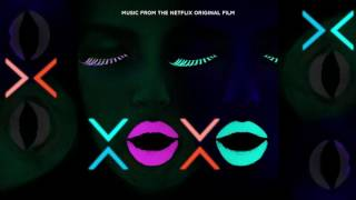Grandtheft & Keys N Krates - Keep It 100 (KNK Live Version) – from XOXO the Netflix Original Film