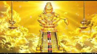 Mahaprabho Mama Mahaprabho Ll Kj Yesudas 🎶🎶DhaneshHD🎶🎶