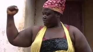 Makwatira Kwatira By Chimzy X Lenzo ( Ankolai Remix )