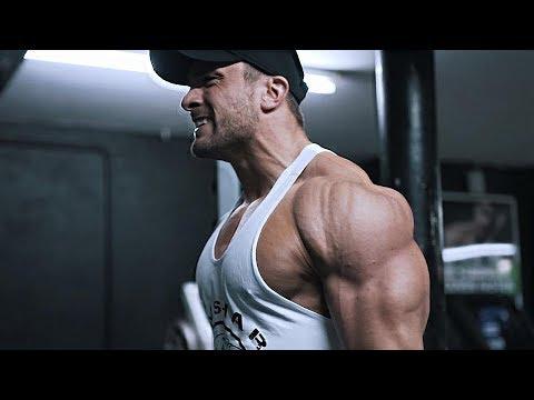 Ćwiczenia mięśni intymnych z kulkami