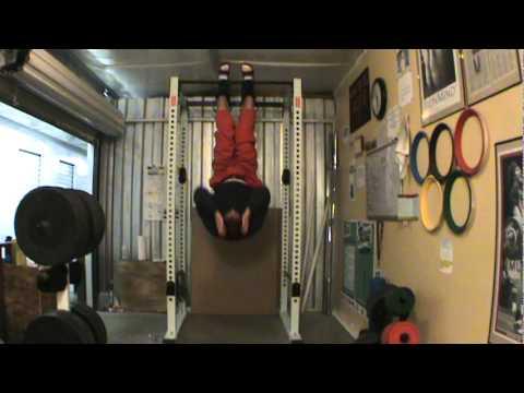 inverted sit ups.mpg