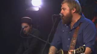 "Bart Crow ""Baby Come Back Home"" LIVE on The Texas Music Scene"