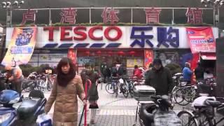 Hult Shanghai Rotation-Hult Review