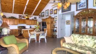 Oceanview Kauai Home For Sale in Poipu