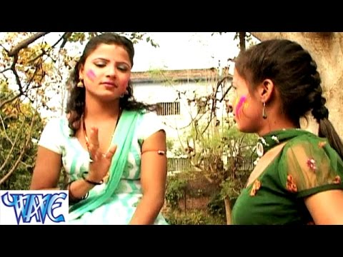 Download Kahe OOHI में डालब - Budhawa Holi Me Dharayil Ba - Paro Rani - Bhohpuri Hit Holi Songs 2015 HD HD Video