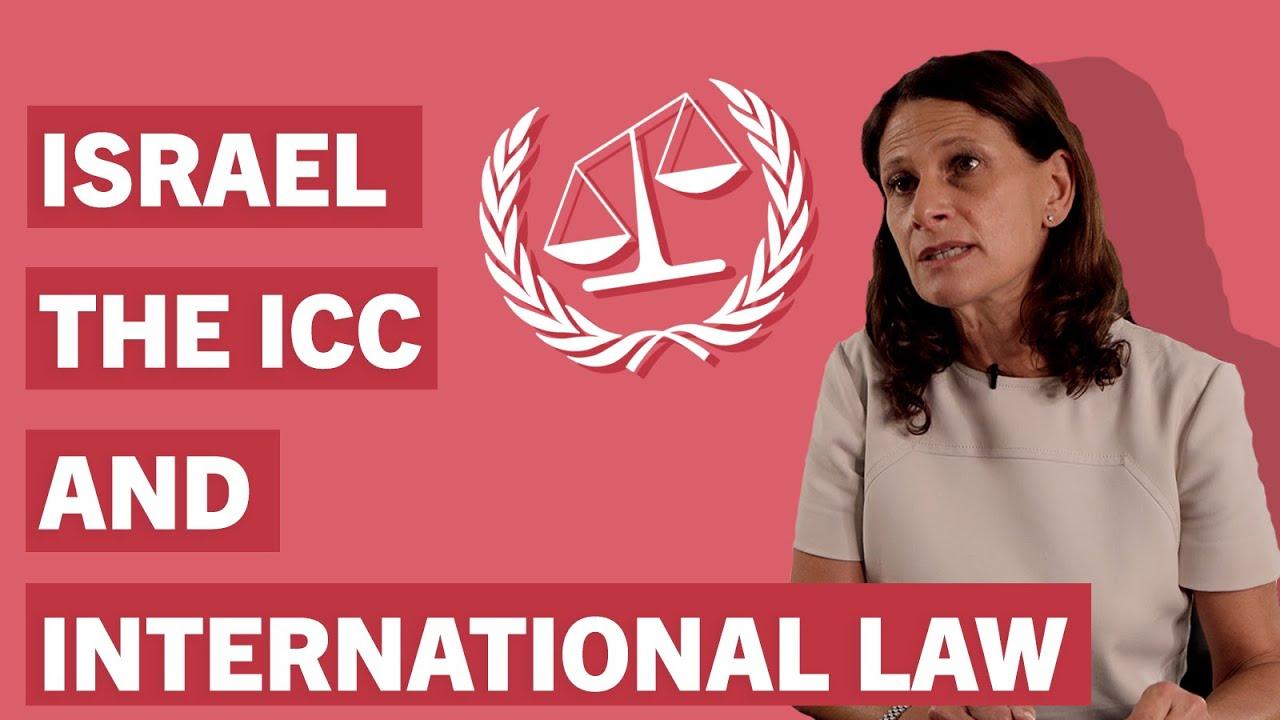 Advocate Michal Cotler-Wunsh