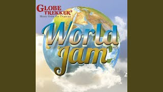 Globe Trekker - Extended Mix