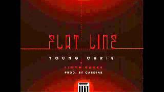 Lloyd Banks - Flat line [Instrumental w/ HQ Download]