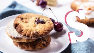 Cookie Recipe Hack – SORTED