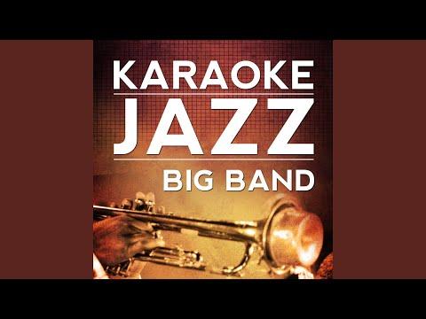 Unforgettable (Karaoke Version) (Originally Performed By Nat King Cole)