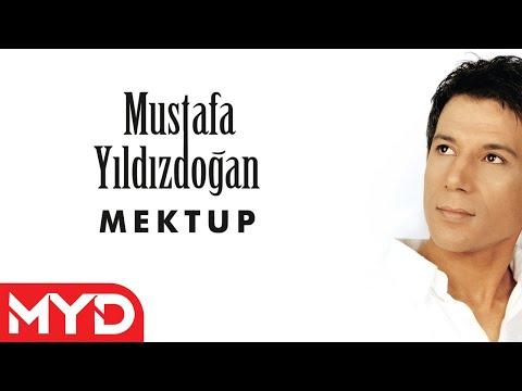 Mustafa Yıldızdoğan - Mektup -  Şiir