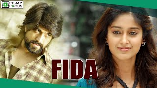 Actor Yash Fida To Actress Ileana  Filmyfocuscom