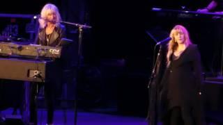 Fleetwood Mac - Sara - Classic East 7/30/17