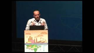 Democracia Energética. Dirk Knapen. 11º Seminario Comarcas Sostenibles