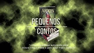 Na Web: Canal Audiobooks Livros e Contos