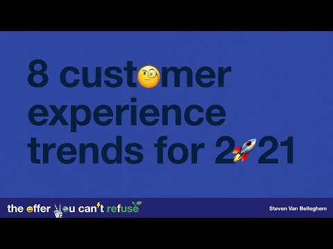 Simple Strategies for Improving Customer Satisfaction