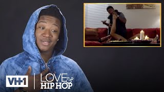 Love & Hip Hop: Atlanta | Check Yourself Season 4 Episode 4: 50 Shades of Pain | VH1