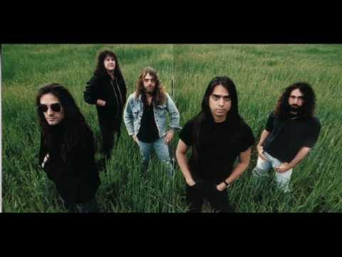 Fates Warning - Shelter Me Mp3