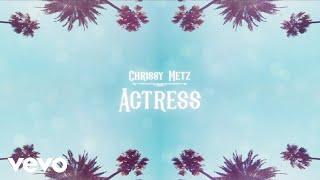 Chrissy Metz Actress