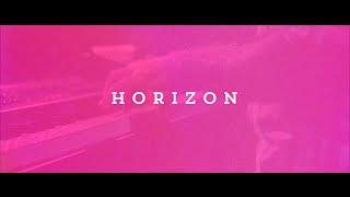 HORIZON - Outbreakband | Lyric Video