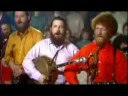 The Dubliners- The Holy Ground