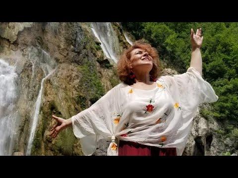 Iuliana Cretu – Pentru ochii tai Video