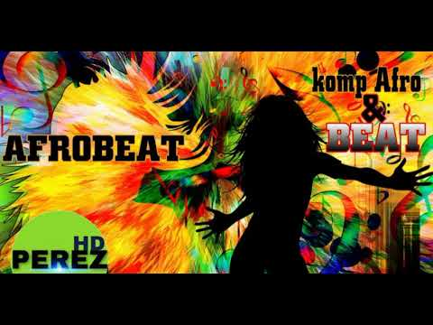 KOMPAFRO & BEAT | Kompa Gouyad Mix 2019 | Afrobeat Mix by DJ PEREZ FT JOEBOY | WIZKID | Naija Mix