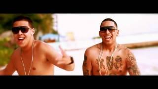 Que Quieres De Mi - Ñengo Flow (Video)
