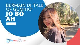 Profil Jo Bo Ah - Pemeran Utama dalam Drama Terbaru tvN Berjudul Tale of Gumiho