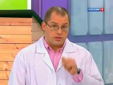 Предстательная железа.гиперплазия 1 ст