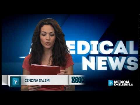 Cura di eczema negli Stati Uniti