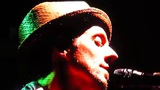 "Jason Mraz   ""Better With You"" And ""Lucky""   8 10 2018"