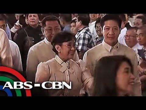 Kung paano kilalanin at giardia
