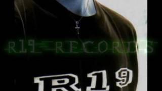 R19 Recordz - Baby Foki Mai