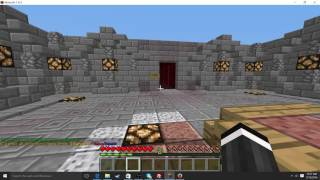 minecraft buycraft icons - Free video search site - Findclip Net