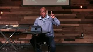 How To Live A God-Centered Life