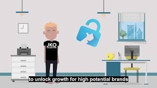Jko Skip Code
