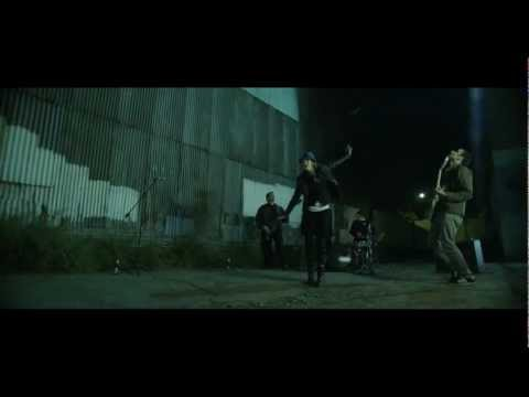 "Some Go Haunting - ""Voice Memos"" (Official Video)"