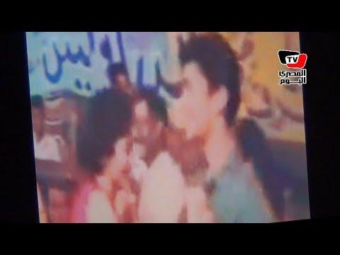 مرتضي منصور يعرض فيديو لأحمد حسن مع راقصات واللاعب يرد